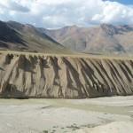 amazing trekking tsarap chu river zanskar