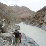 Zanskar vacation