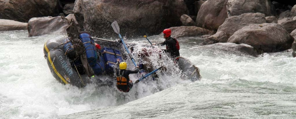 tamur-nepal-rafting-kayaking