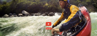 ben brown nepal kayaking tamur